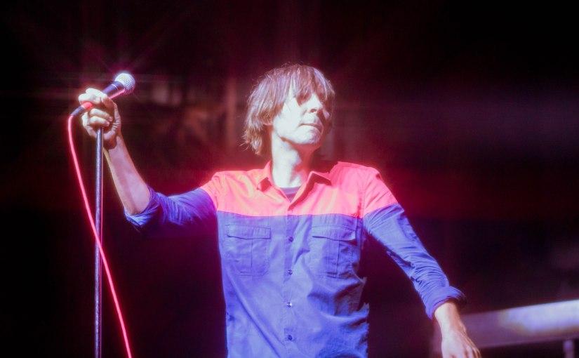 Phoenix Live at TheFonda