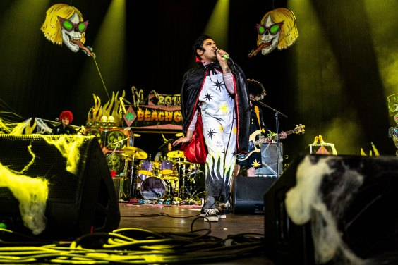 The Growlers 18 oct 2018 (10)