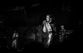 The Growlers 18 oct 2018 (16)