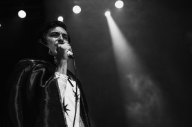 The Growlers 18 oct 2018 (18)