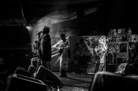 The Growlers 18 oct 2018 (2)