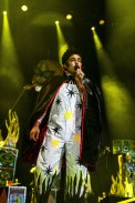 The Growlers 18 oct 2018 (25)