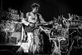 The Growlers 18 oct 2018 (26)