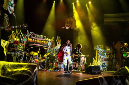 The Growlers 18 oct 2018 (4)