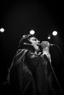 The Growlers 18 oct 2018 (6)