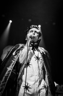 The Growlers 18 oct 2018 (7)