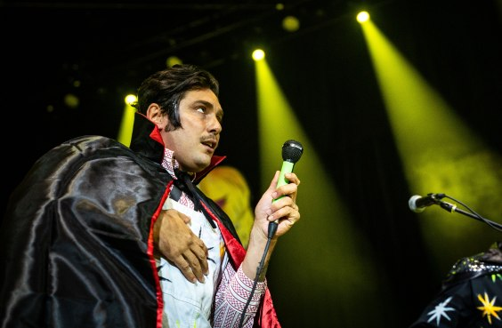 The Growlers 18 oct 2018 (9)